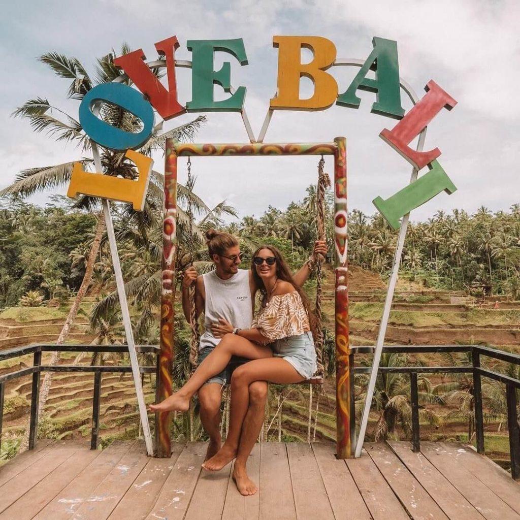 Bali Balayı Turları - 20