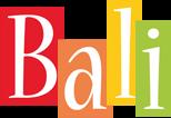 Bali Balayı Turları (Logo)