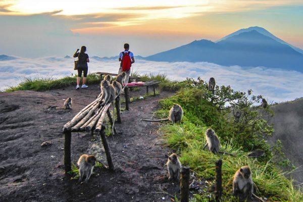 Bali'ye Ne Zaman Gidilir?